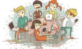 Smartphone shenanigans – managing my kids phones