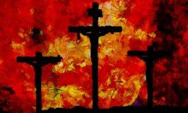 Paasfees – Easter in Afrikaans